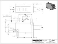 washer pump switch method