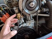Engine Troubleshooting