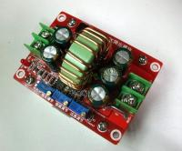12 v to 6v voltage drop resistor