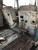 1974 bus wiring