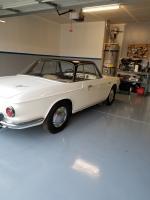 1965 type 34