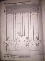 Vanagon Wiring Bentley