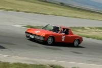 914 on course