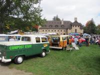Transporterfest 2018