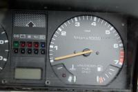 7k tach from Golf/Jetta to fit Vanagon tach cluster