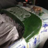 More vert convert