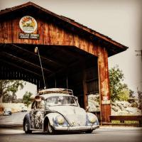 Stallion Springs Oktoberfest cruise 2018