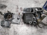 1964 kombi carburetor