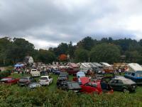 Transporter Fest 2018