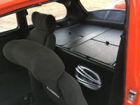 68 bug interior