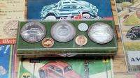 VW COINS
