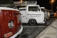 drop job by Vintage Autohaus