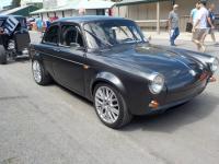 Modified VW