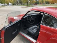1974 Kathmann ghia coupe