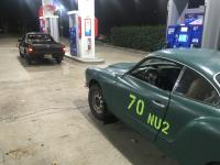 Out of the ordinary cars