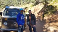 Road Trip for Foster and Adoptive Dads