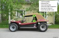buggy roof theory v2