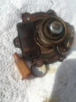 The Ghiapet fuel pump filter
