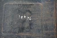 75 T1 Pan Date