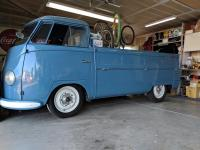 Vintage Speed Single Cab - Vintage Warehouse