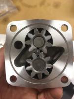 maxi 26 pump