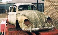 Australian 1945