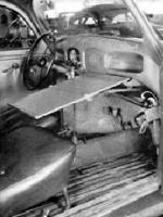type 92 SS