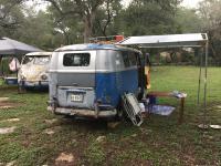 TX Busfest 2018