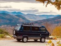 Kancamangus Highway trip