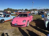 Cars at Farmington pic dump