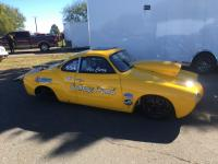 Cars at Farmington pic dump
