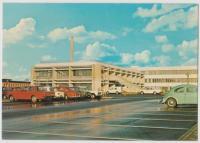 Kolding Krankenhaus