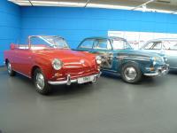 T3 cabrio