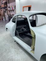 Sputnick's 356C