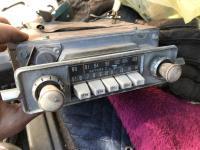 Sapphire II Radio