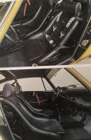 911R interior