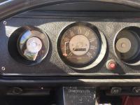 1969 Deluxe
