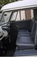 1964 Single Cab