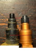 marco fuel injectors vanagon waterboxer