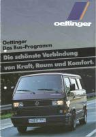 oettinger fog lights
