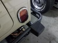 bumper bumpers