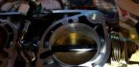 45 Emporto throttle plates
