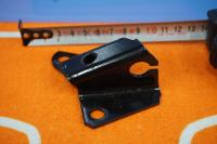 75 T1 Clutch Cable Bracket