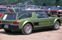 "914 ""Sportback"", Lime Rock Park Connecticut 1978"