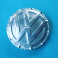 100mm cog gas cap