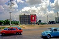 Cuba 1981