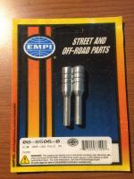 EMPI Parts
