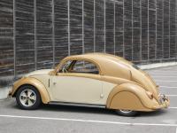 Coachbuilt - VW-Steyr
