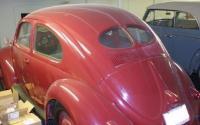 1946 Beetle