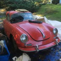 Want to buy this 356. Please need opinions